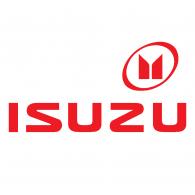 Chiptuning Isuzu
