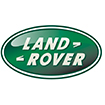 chiptuning land rover