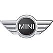 Chiptuning Mini