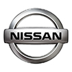 chiptuning nissan
