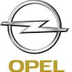chiptuning opel
